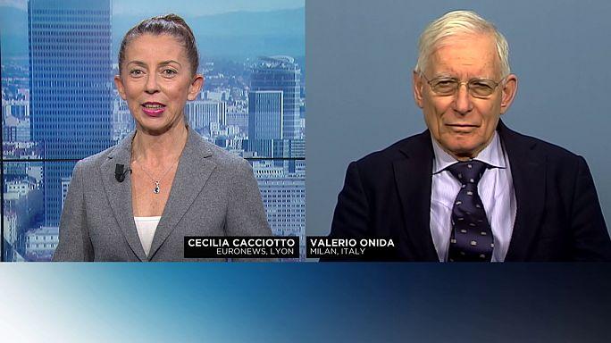 Referendum, Valerio Onida: la riforma costituzionale indebolisce il senso della Costituzione che è il nostro terreno d'unità