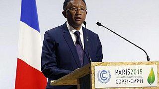 Madagascar récolte 6,4 milliards de dollars pour relancer son économie