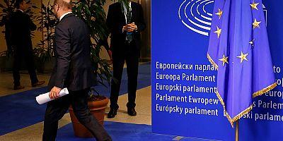 Estado da União: liderança do Parlamento Europeu e diálogo com Turquia