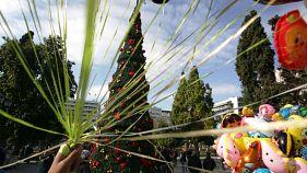 Ελλάδα: Δώρο Χριστουγέννων, πότε και πόσα θα πάρετε...