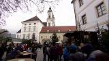 Экономика Австрии растет, но беспокойство австрийцев тоже