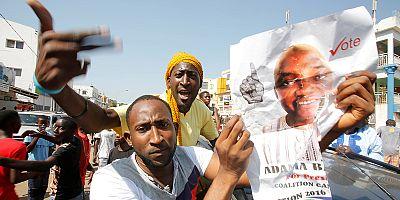 Gambia, dopo 22 anni finisce l'era di Yahya Jammeh