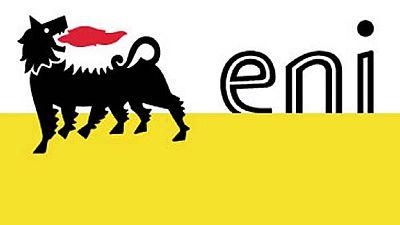 Congo : un mort dans l'explosion d'un site d'exploitation du pétrolier ENI