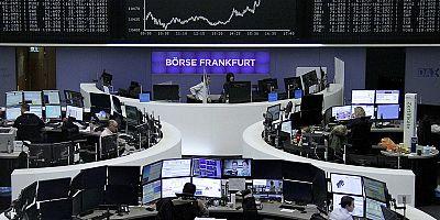 Markets hold their breath ahead of Austrian, Italian votes
