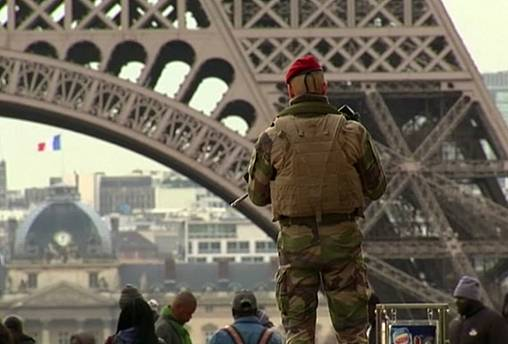 """Europol: """"Probabili nuovi attentati dell'Isil"""""""