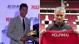 Football Leaks belgeleri spor dünyasını sarsacak
