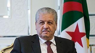 Orientations africaines pour le forum africain d'investissements d'Alger