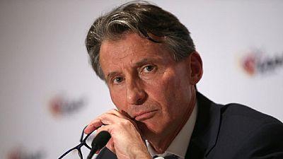 L'IAAF présente son programme antidopage