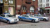یک نوجوان پناهجوی افغان به اتهام قتل و تجاوز در آلمان دستگیر شد