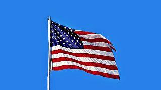 Ghana : démantèlement d'une fausse ambassade américaine qui délivrait de vrais visas depuis 10 ans