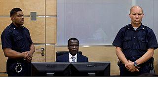 CPI : regard sur le procès de Dominic Ongwen
