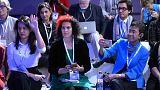 Sharing Economy: Schreckgespenst oder Zukunftsvision?