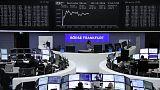 A pénzpiac beárazta Matteo Renzi olasz kormányfő bukását