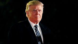 Trump'tan ABD şirketlerine vergi tehdidi