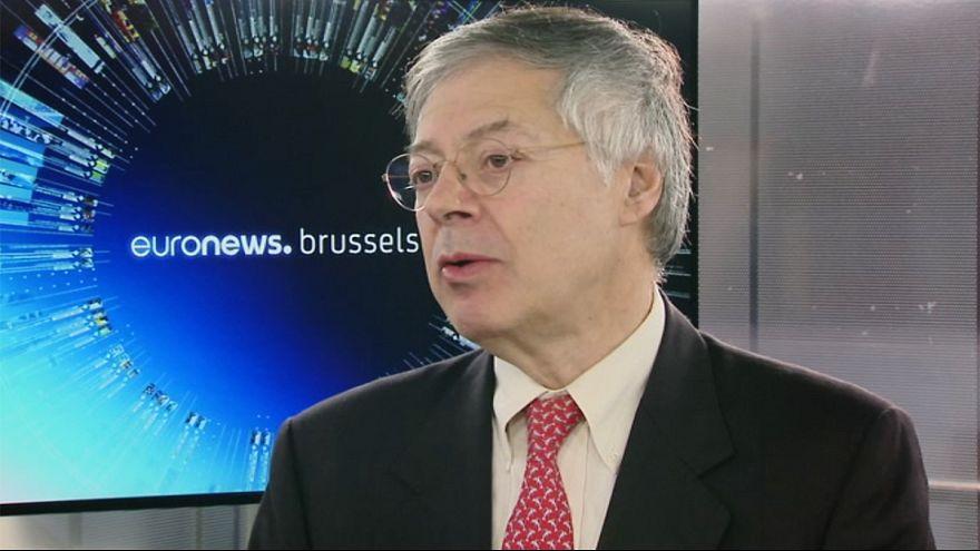 L'UE «peut être un facteur d'une victoire d'une élection»