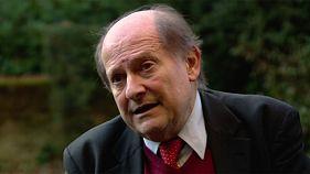 ماريو تيلو الأستاذ في العلوم السياسية في جامعة بروكسل الحرة: اللجوء همٌّ كبير إن في النمسا أم في ايطاليا.