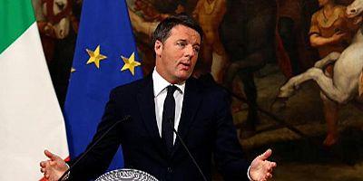 Tras la dimisión de Matteo Renzi, ¿ahora qué?