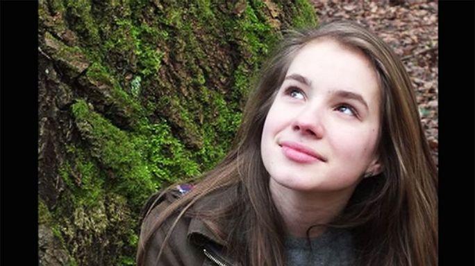 Alemania: los políticos alertan contra las amalgamas racistas tras la detención de un refugiado por el asesinato de una joven en Friburgo