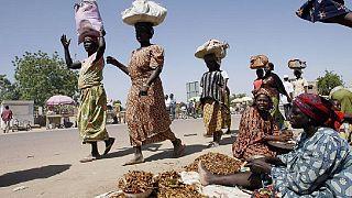 Crise économique au Tchad