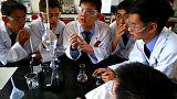 Informe PISA 2015: las ciencias se imponen