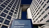 South Africa's opposition DA launches legal bid to block ICC withdrawal