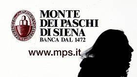 Monte dei Paschi: Hilft jetzt der Staat?