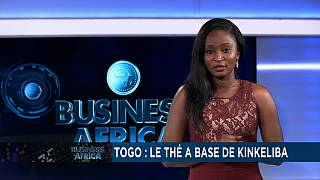 DRC micro financing [Business Africa]