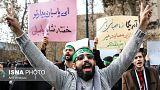 تلاش برای جلوگیری از حضور اصلاح طلبان در مراسم روز دانشجو