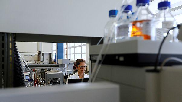 """Giuseppe Fischetto: """"Dopingle mücadelede artık akıllı yöntemler kullanılıyor"""""""