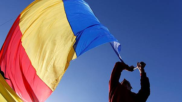 Retromania: will Romanians look to past for next government?