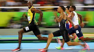 Rio 2016 : les jeux les plus suivis de l'histoire