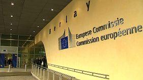 EURIBOR: EU-Kommission verdonnert Banken wegen Zinsmanipulation