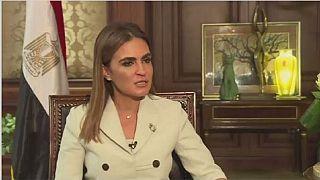 Égypte: Trois ans pour relancer l'économie