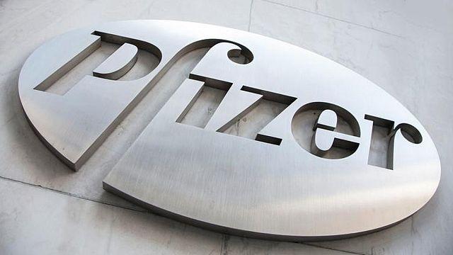 Royaume-Uni : Pfizer à l'amende pour surfacturation