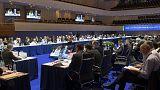 Fontos döntések az európai űrkutatás jövőjéről