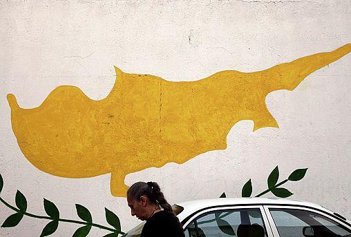 Fresh Cyprus talks set for next month