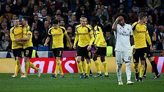 Liga dos Campeões: Porto vulgariza campeão inglês, Sporting desilude em Varsóvia