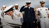 EUA: Os 75 anos de Pearl Harbor
