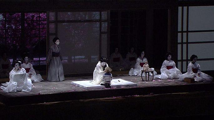 112 év után újra az eredeti verzióban a Pillangókisasszony a Scalaban