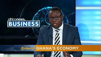 Les défis économiques du prochain candidat ghanéen [Chronique Business]