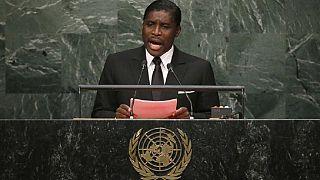 Affaire des biens mal acquis : première victoire pour Teodoro Obiang ?