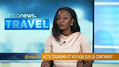 Updates on travel and tourism [Travel on The Morning Call]