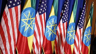 US extends Ethiopia travel warning citing potential for unrest