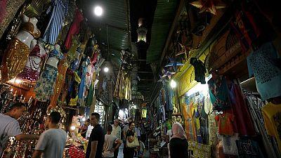 Égypte: inflation record de 19,4%