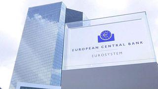 BCE prolonga compras de dívida até final de 2017