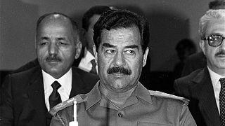 سالگرد شناسایی عراق به عنوان آغازگر جنگ هشت ساله؛ بحث بیسرانجام غرامت
