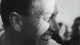 Legendary Danish yachtsman Elvstrom dies aged 88