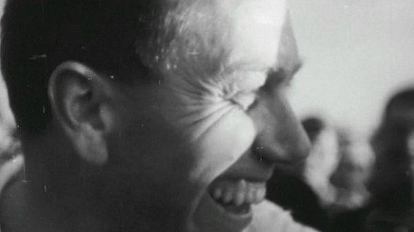 Ιστιοπλοΐα: Έφυγε από τη ζωή ο «θρυλικός» Πολ Έλβστρομ