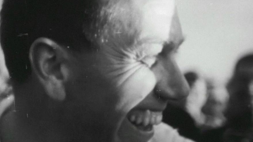 Vela: muore la leggenda Paul Elvstron, quattro volte Campione Olimpico