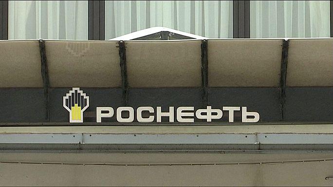 Petrolio: Russia vende quota Rosneft a Qatar-Glencore, operazione da 10.5 mld